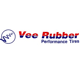 VEE RUBBER GUMIABRONCSOK