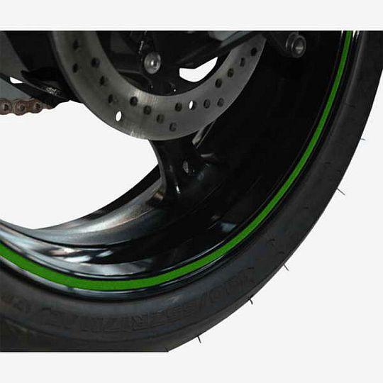 Motorkerékpár sebességmérő csatlakoztassa