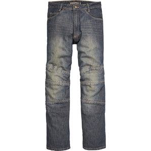 HIGHWAY 1 DENIM FARMER NŐI 36,38 -70%